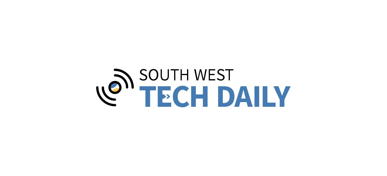 South West Tech Daily - Default Image