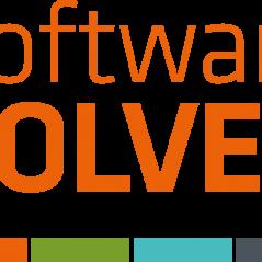 Software Solved