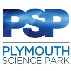 PlymouthSciencePark