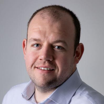 Will Jordan, Co-Founder, IMP Software