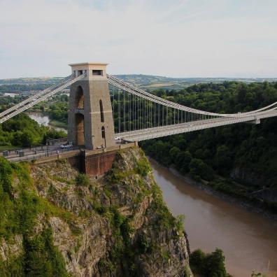 Bristol & Bath named as top fintech cluster